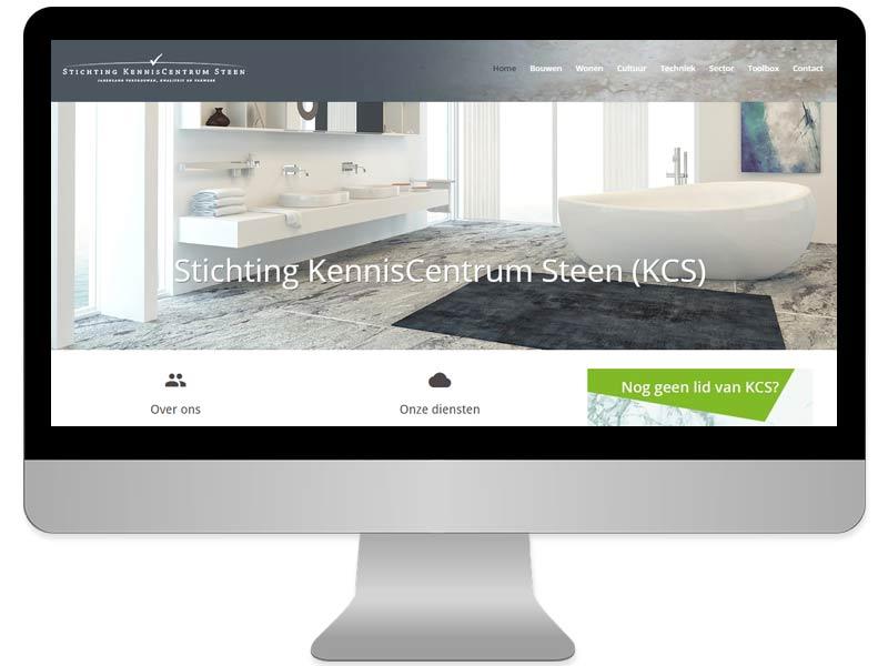 kcs site