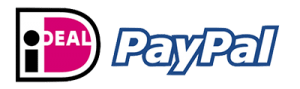 ideal_en_paypal logo